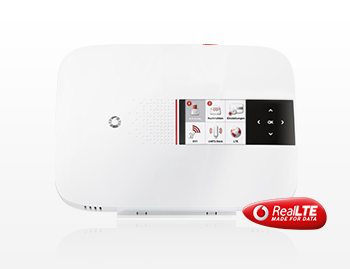 EasyBox 904 LTE