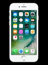 Handy mit vertrag angebot vodafone