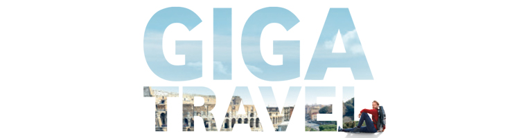 GIGATRAVEL EU Roaming