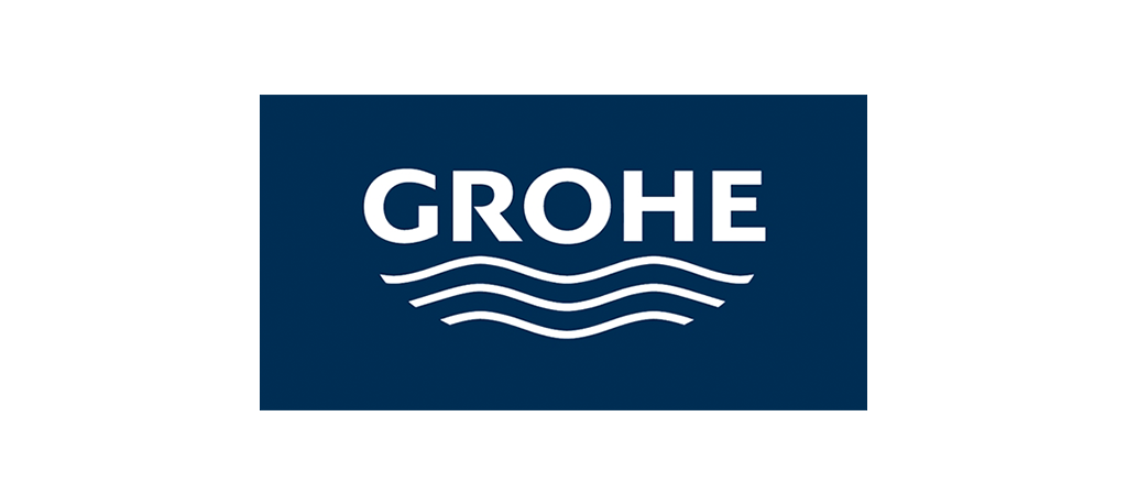 Grohe ist ein Ready Business