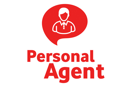 Personal Agent