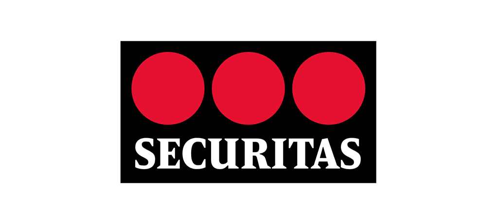 Securitas ist ein Ready Business