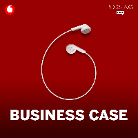 Business Case Logo