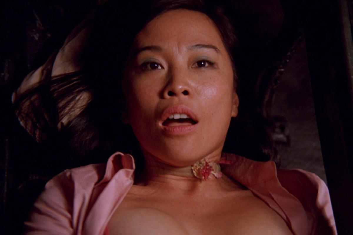 die besten sex szenen aus film