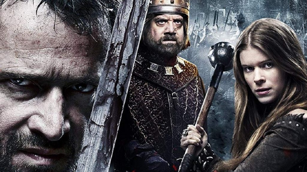 Besten Mittelalterfilme