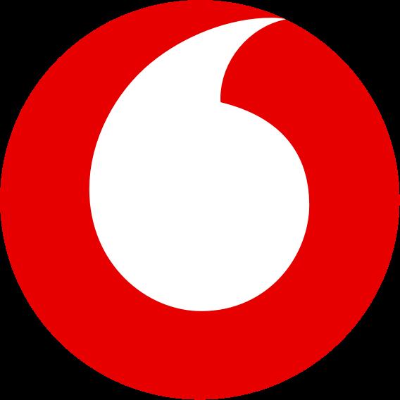 2.3 So schließen Sie GigaTV an - Vodafone TV Box