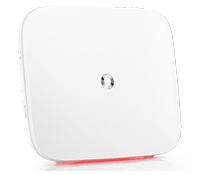 Vodafone Dsl Vertrag Schnell Günstig Surfen Vodafone