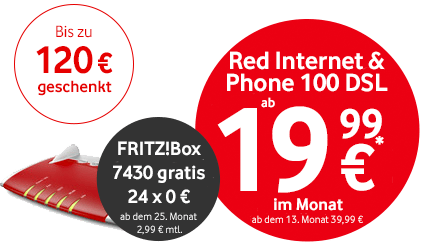 G nstige telefontarife f r festnetz vodafone - Internet en casa de vodafone ...