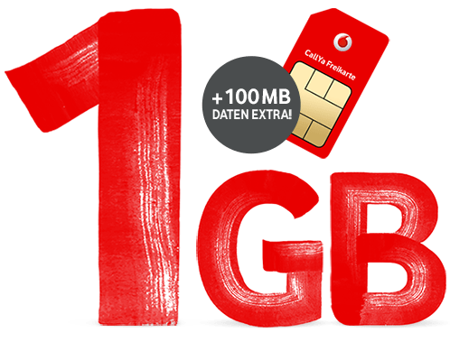 vodafone free sim karte