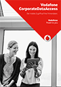 Vodafone CorporateDataAccess
