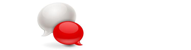 kontakt shop adressen kundenbetreuung hotline u v m. Black Bedroom Furniture Sets. Home Design Ideas