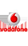 Bezahlen Per Handyrechnung Vodafone