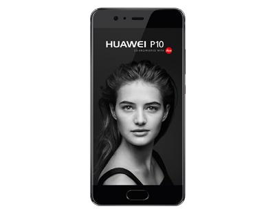 Huawei P10 Mit Vertragsverlängerung Vodafone