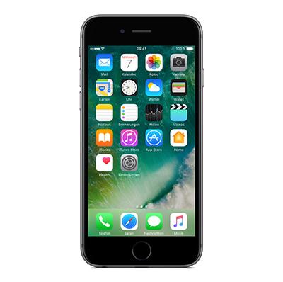 Iphone 6s Mit Vertragsverlängerung