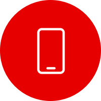Vodafone kundensupport