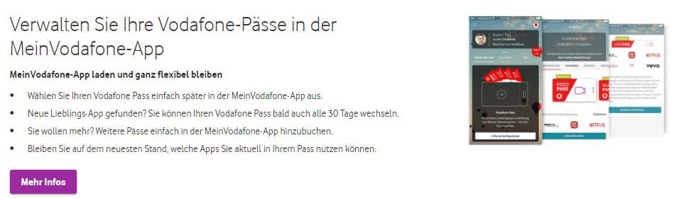Iphone 7 Mit Vertragsverlängerung