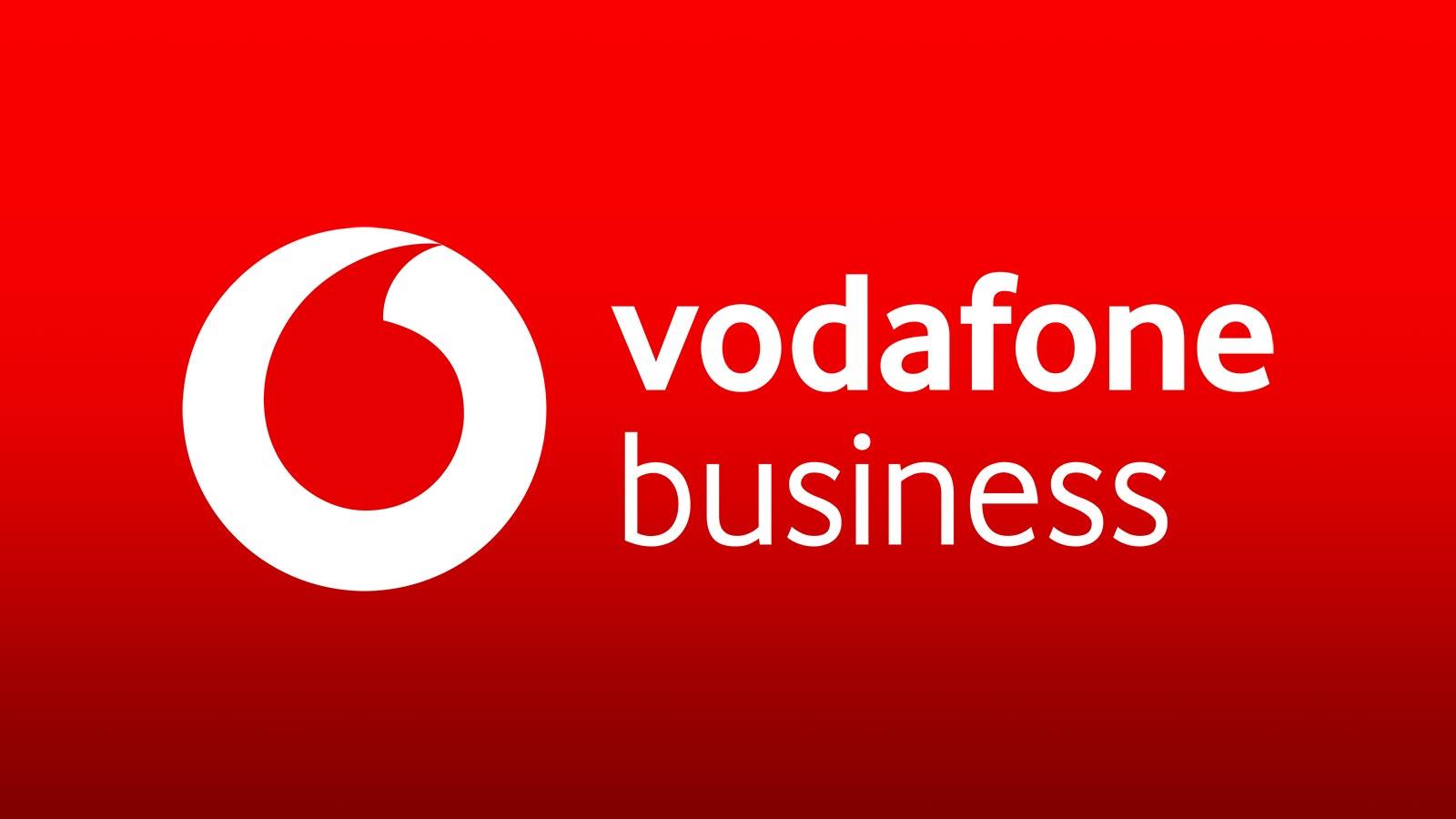 Business Lösungen Für Geschäftskunden Vodafone
