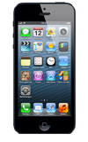 iPhone 5 (iOS8)