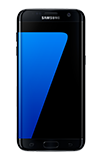 Galaxy S7 edge Android 7.0