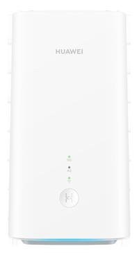 Hilfe   Grundlegende Funktionen - GigaCube 5G