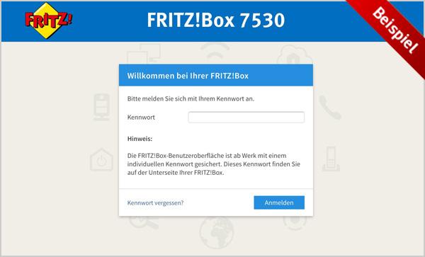 FRITZ!Box 10