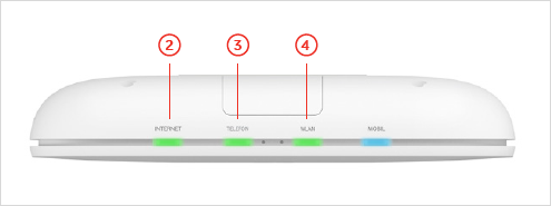HilfeAllgemeine Easybox Einstellungen HilfeAllgemeine Einstellungen Einstellungen 804mac Easybox 804mac HilfeAllgemeine Nn0wvOm8