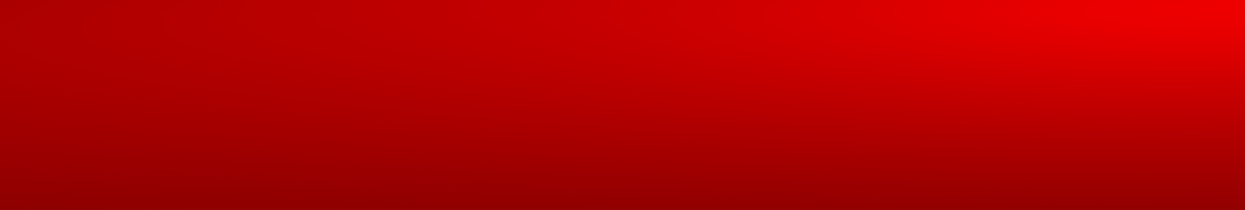 AVM FRITZBox 20   Anleitungen & Einrichtung   Vodafone Hilfe