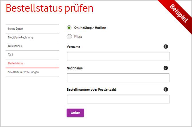 Sim Karte Aktivieren Vodafone.Hilfe Sim Karte Mobiles Telefonieren