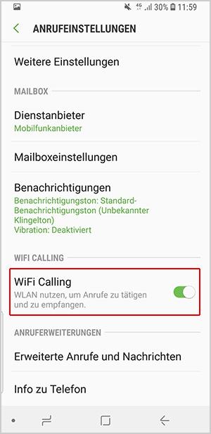 Samsung allgemein auf android-hilfe