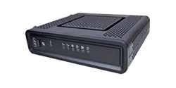 avm fritz box 6490 cable wlan ac n router docsis 3 0 kabelmodem f r kabelanschluss bis. Black Bedroom Furniture Sets. Home Design Ideas