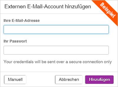 Hilfe E Mail Häufig Gestellte Fragen Arcorde