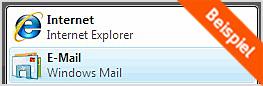1 1 e mail aufrufen: