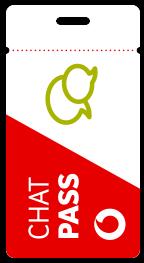 Chat Pass