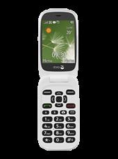 Doro PhoneEasy 6520
