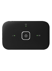 R216 Mobile WLAN Router