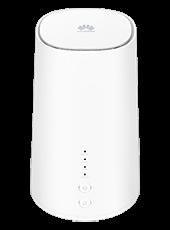 GigaCube - W-LAN Router