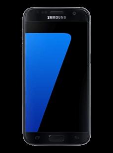 Samsung Galaxy S7 Mit Vertragsverlängerung