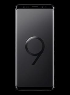 Samsung Galaxy S9 Mit Vertragsverlängerung Vodafone