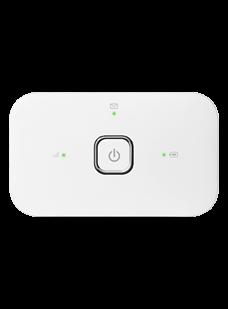 Wlan Router Sim Karte.Vodafone R218h Mobile Wlan Router Mit Vertrag Bestellen