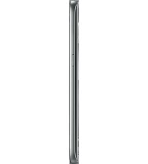 Samsung Galaxy S7 Mit Vertrag Bei Vodafone Bestellen