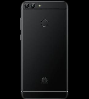 Huawei P Smart Mit Vertrag Bestellen Und Vorteile Sichern Vodafone