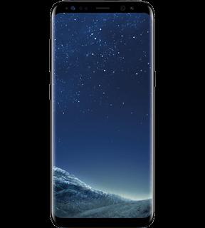 Samsung Galaxy S8 Für 1 Euro Mit Vertrag Bestellen Vodafone