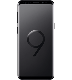 Samsung Galaxy S9 Mit Vertrag Bestellen Vodafone
