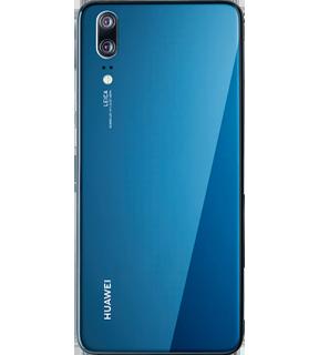 Huawei P20 Mit Vertrag Bestellen Vodafone
