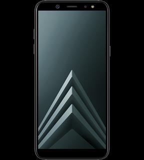 Samsung Galaxy A6 Mit Vertrag Bestellen Und Vorteile Sichern Vodafone