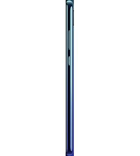 Huawei P Smart Sim Karte.Huawei P Smart 2019 Mit Vertrag Bestellen Und Vorteile Sichern