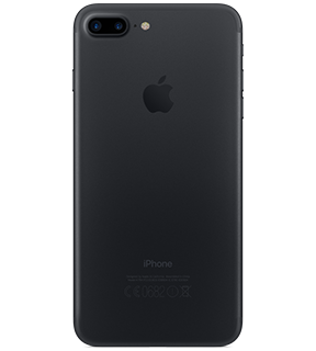 Apple Iphone 7 Plus Mit Vertrag Bestellen Vodafone