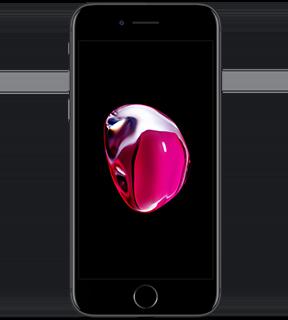 ... iPhone 7 mit Vertrag bestellen ... 0a95cb5e2cee