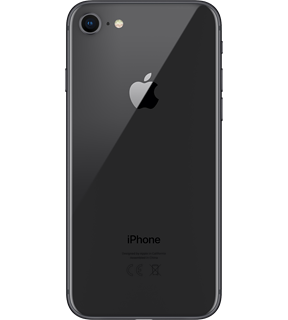 Apple Iphone 8 Mit Vertrag Bestellen Vodafone