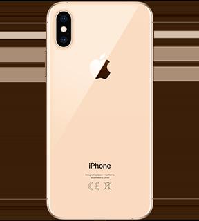 iphone x preis vertragsverlängerung